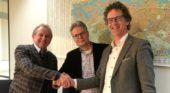 CAD & Company Group neemt Bricsys Nederland over